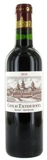 Cos d'Estournel Saint-Estephe 2010 750ml